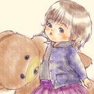 hiroko_Wadatani ( wdtnhrk )