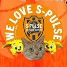 け ん 兄 😸 家 で 猫 と 遊 ぼ う ( orange1819 )