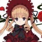紅薔薇 ( akasirokiir )