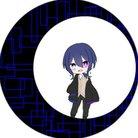 パーカー依存症(ゆのた) ( yunota9074 )