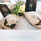 牡蠣が好き ( sannenme_ol )