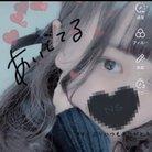 ここなたけのこの里派ですけど ( Rinu_Clove )