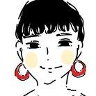 パル ( Natsumitsuna09 )