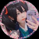 七海 ( nana_mi_kosu )