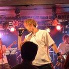 平井トモヒロ(ROUTE:Rocks vocal) ( Boringday )