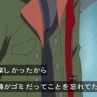 今度こそバッキバキに… ( yatamomo22 )