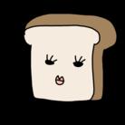 パン作り初心者 ( Shoshinsyasan )