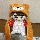 ましゅまろ ( masyu_maro0315 )