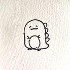 みるきーうぇい ( milkyway_0218 )