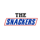 THE SNACKERS ( it_is_snackers )