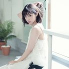 川﨑珠莉 ( jurino10 )