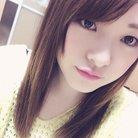 ShioRi☆ ( elf5196 )