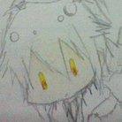 マイペース ( akamin_saniwa )