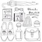 okashi mojeco ( okashi-mojeco )