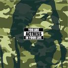 actress ( b_s_h )