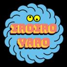 いろいろやろうショップ ( iroiro_yaro )