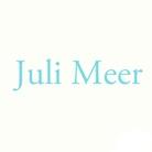 Juli Meer ( shii12mii10 )