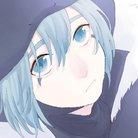 かぜはる ( kazeharu_1129 )