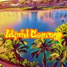 Liquid Courage official ( LiquidCourage_official )