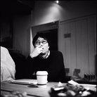 Yushi Akimoto ( kamioka )