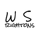 WrightSons