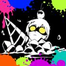 イカやりたい ( tawashi0821 )
