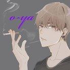 ✾🚬おーや ( tabakotoneko )