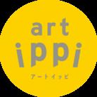 art_ippi 【ふくろう】 SHOP ( art_ippi_SHOP )