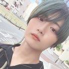 東雲 ゆき🐥【YouTuber】 ( Shinonome__yk )