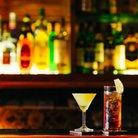 Restaurant&Bar いろり ( RestaurantBar3 )