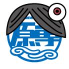 原田専門家 ( haradasenmonka )