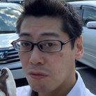 ゆたかさん@ビジネス再生工場 ( hiehie_san )