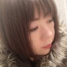Nao ( jyunna0825 )