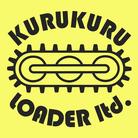 KURUKURU LOADER ltd. ( KURUKURU_LOADER )