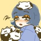 イト ( ari_kui_ito_ )