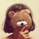ふ く い な つ き ⍤⃝ ( NATYU_MOON )