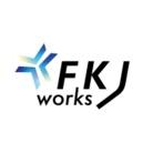 FKJworks store ( FKJworks )