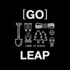 Go Leap ( GoLeap )