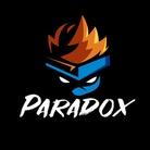 Paradox ( official_paradox )