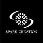 Think feel art shop ( SPARK_CREATION )