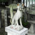 剣玉太郎 ( nodogakarakara )