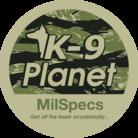 K-9 Planet ( k9planet )