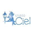 Ciel公式ショップ ( STUDIOCiel )