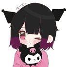 ほりほり ( horidhy_mumumu )