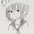こんそめぱんだ ( imamu-konnsome )