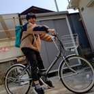 麻衣 ( misaki_417sr )