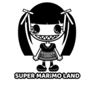 SUPER MARiMO LAND ( supermarimo )
