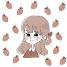 アップルパイ ( SaPl3JTRhrLy1J0 )