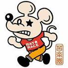 RAT★RACE(ラット★レース)  KURAKUEN(苦楽園) ( ratnao70 )