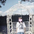 🌻千尋🌻 ( kagachi_0805 )